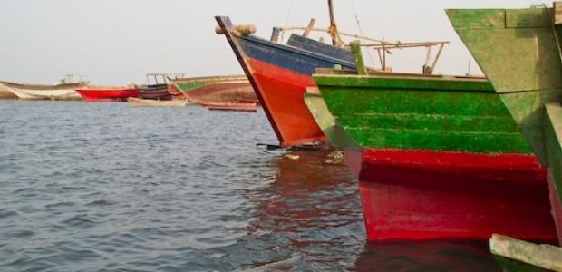 بورتسودان هي المنطقة التي تنطلق منها كل عمليات التهريب من السودان نحو الخليج.