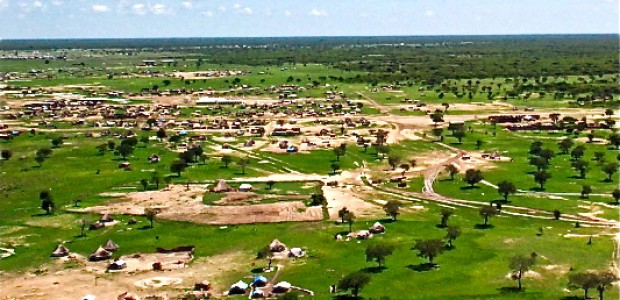 Image result for Abyei