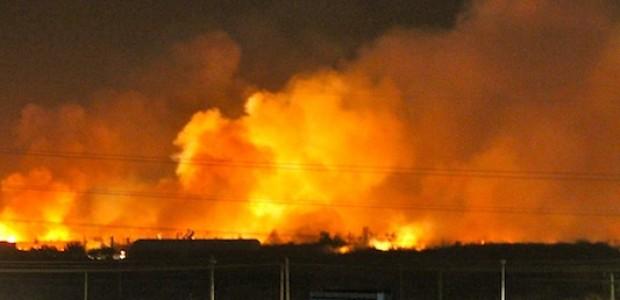 بعد هجوم اسرائيل على مصنع اليرموك، ليلة الثلاثاء 23 أكتوبر، أظهر من جديد علاقات السودان بإيران.