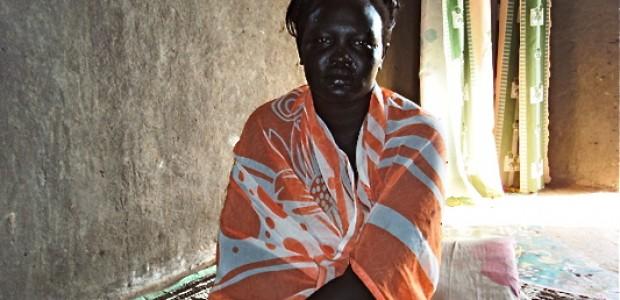 أشوليك مونيدال، مريضة تصارع الناسور طيلة 14 عاماً، 22 يناير.