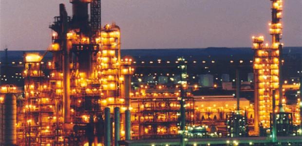 اقصاد الشمال ارتكز على النفط، فماذا يأتي بعد استقلال الجنوب و ذهاب البترول؟
