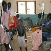 Rumbek State Hospital in Lakes State, September 18.