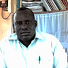 Samuel Kedit Chol, a ECS Rumbek Diocese pastor welcomes the move banning alcohol, July 25.