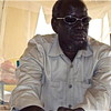 Nyiol Pagaut says the chieftaincy of Dinka Ngok will decide to be part of the South.
