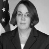 U.S. Ambassador to South Sudan, Mary Catherine Phee. (photo: facebook.com/USEmbassySouthSudan)