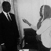 The Niles Maha Eltelb spoke with Taban Deng Gai in Khartoum on Monday, August 22, 2016. (photo: The Niles | Maha Eltelb)