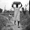 How far do you have to walk everyday to fetch water? (photo: The Niles | Nik Lehnert)