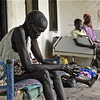 "The United Nations in South Sudan called for an end to the ""cycle of violence"" engulfing the newly independent country's state of Jonglei, where hundreds of people have been killed in recent days in fighting between ethnic groups."