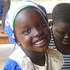 The Rotary Club of Juba supports over 66 orphans, mainly through the provision of school fees.