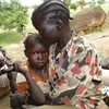 The New Dawn agreement: Hope for the people in the Nuba Mountains?