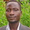 SPLM-DC Chairman in Central Equatoria State, Yeka Peter Hillary.