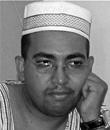 Mahir Abu Goukh