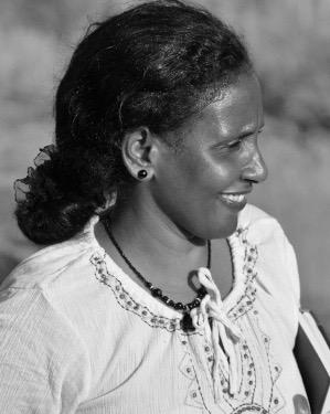 Aisha Al-Samany