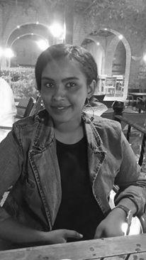 Elzahraa Jadallah