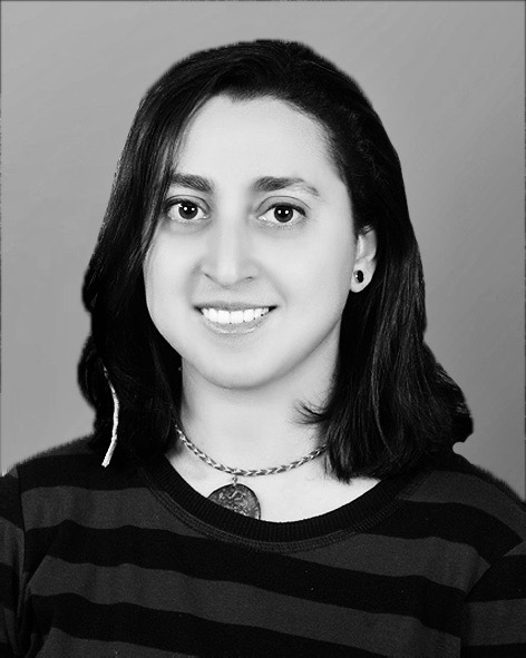 Yosra Mostafa