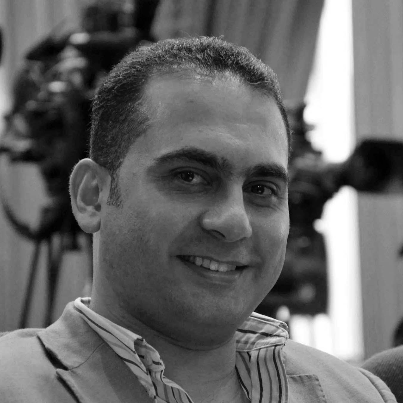 Mohamed Wadie